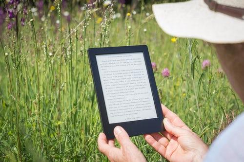 セール いつ Kindle
